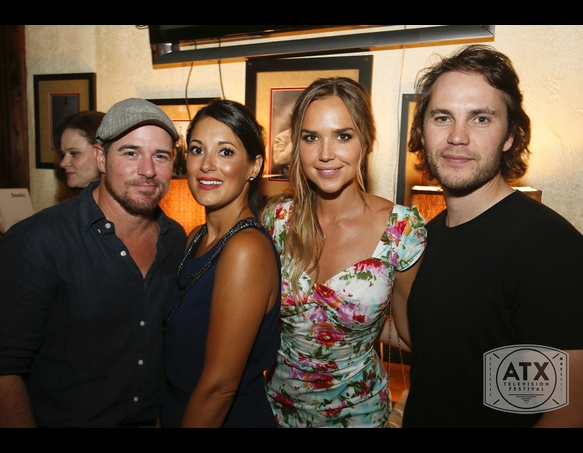 ATX_OpeningNightParty_JP_LoRes__MG_1087_gallery_main