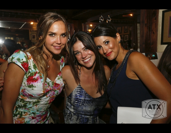 ATX_OpeningNightParty_JP_LoRes__MG_1126_gallery_main