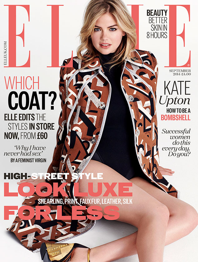 rs_634x840-140729062548-634.Kate-Upton-Elle-JR1-72914