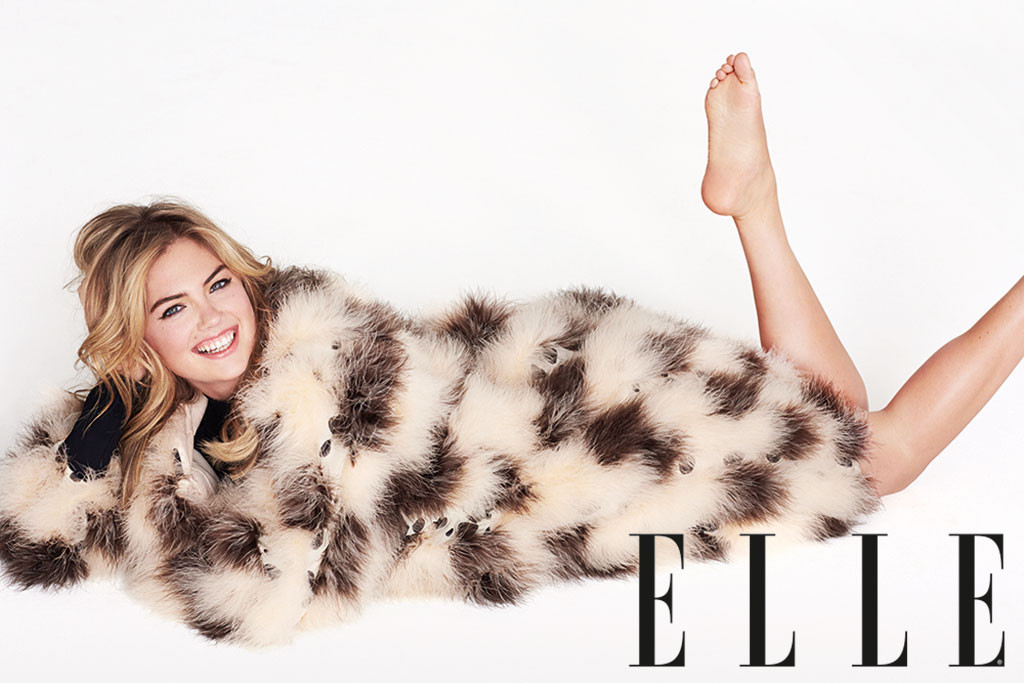 rs_1024x683-140729062546-1024.Kate-Upton-Elle-JR2-72914