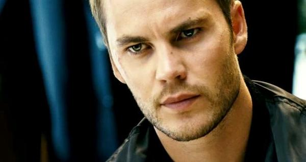 Taylor Kitsch offered lead in 'The Raid' Remake, still in talks for
