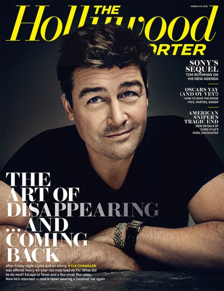 Issue_8_Kyle_Chandler_Embed
