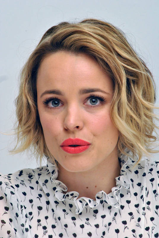 HBO Releases 'True Detective' season 2 synopsis and Rachel McAdams