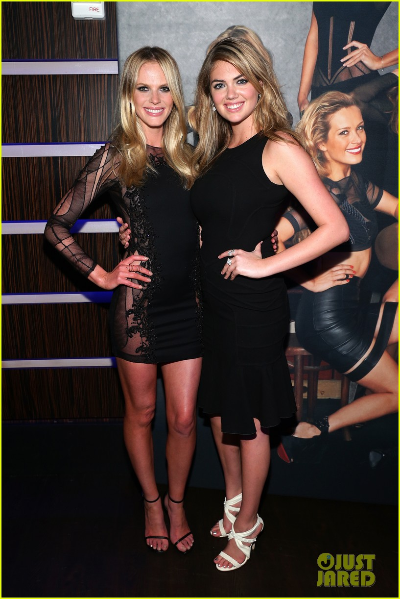kate-upton-anne-v-heat-up-the-sports-illustrated-miami-party-03