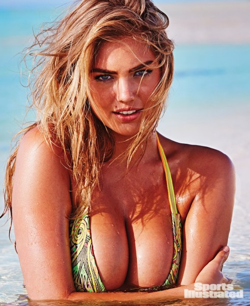 JamesMacari_SISwim_2014_Part2