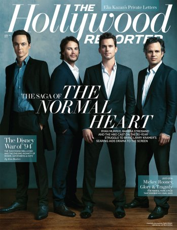 thr_issue_14_normal_heart_cover
