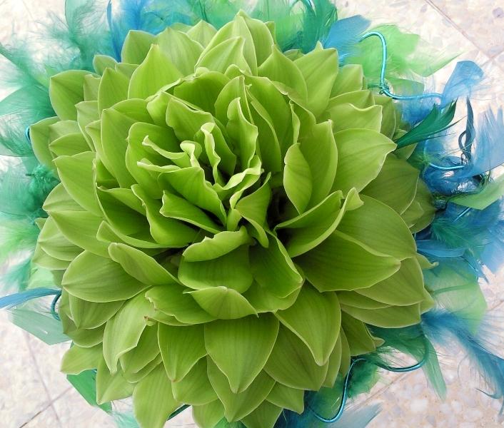 bridal-bouquet-4-12-1