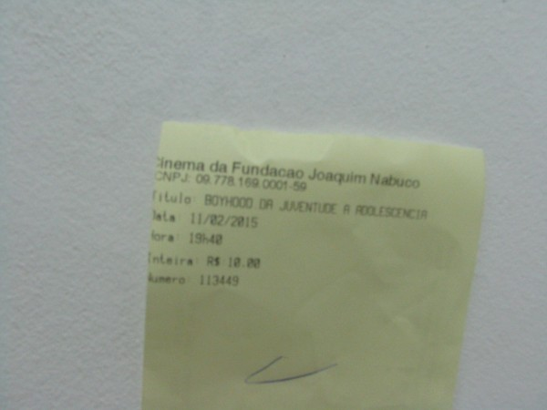 IMG_0035 (2)