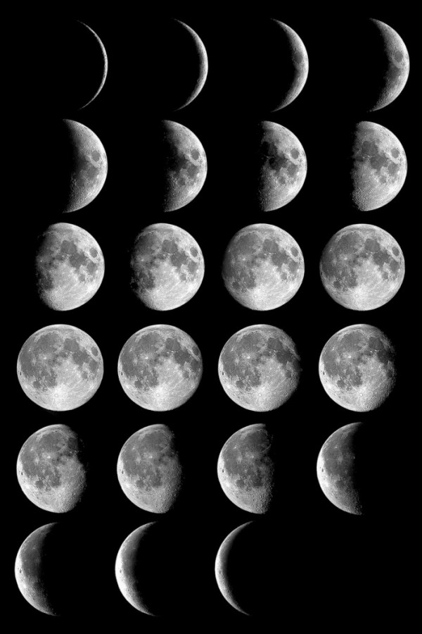 Moon_phases-700x1050