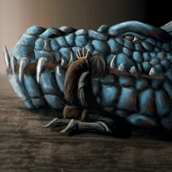 Eragon Fanart Contest_800px_72dpi