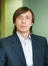 Дмитрий Бызов, генеральный директор ООО Манго Телеком