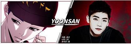 yoonsan