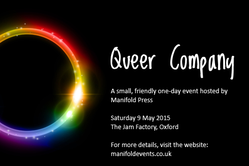 QueerCompany-banner500