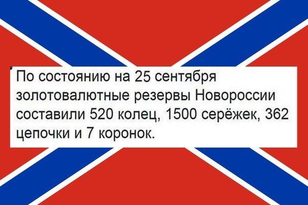 """Украина начала закачивать газ в подземные хранилища, - """"Укртрансгаз"""" - Цензор.НЕТ 2451"""