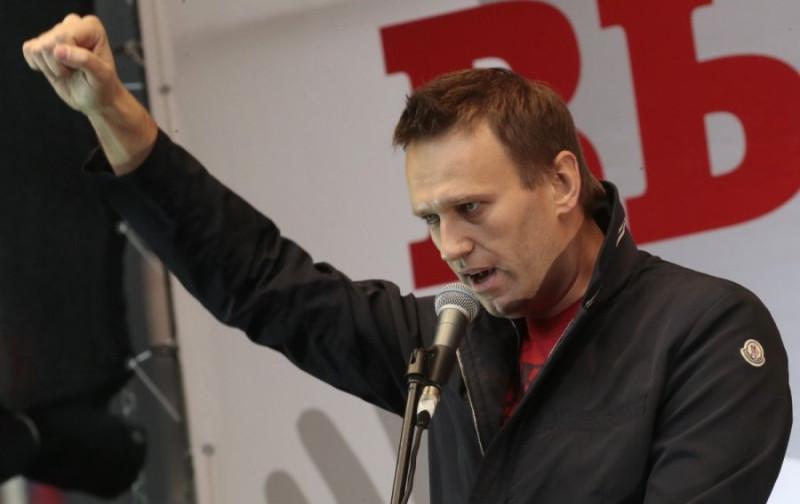 Картинки по запросу навальный и школьники