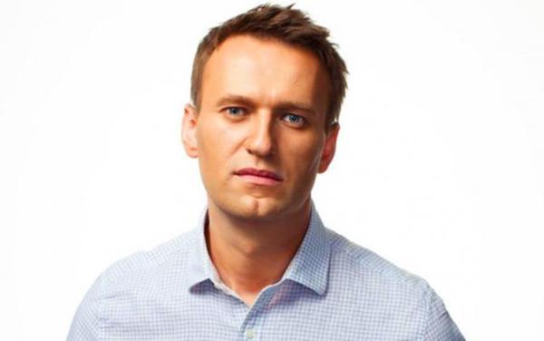 Новая афера: дочь Навального незаконно поступила на «бюджет» в Стэнфорд