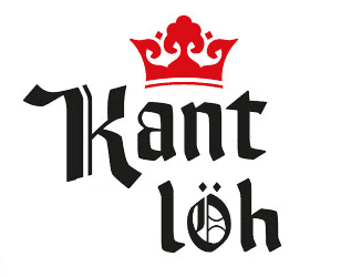 Кант лох-2