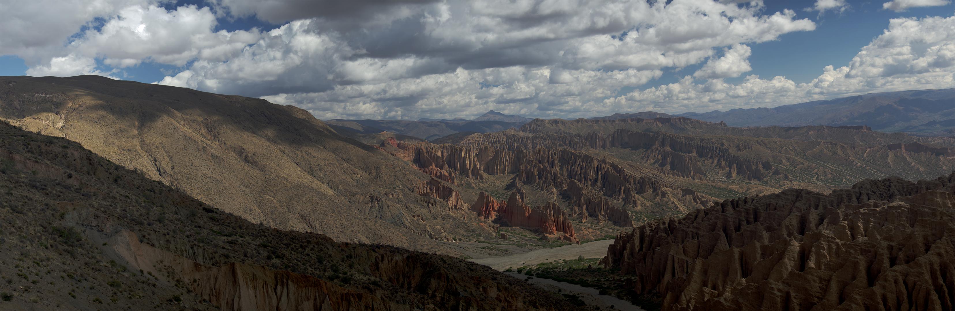 2T6B0118-Panorama