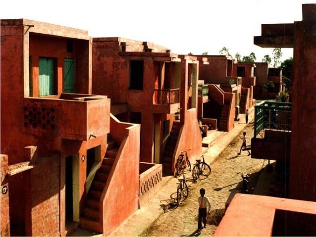 aranya-community-housing-