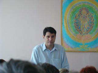 http://pics.livejournal.com/mantresha/pic/00007daq/s320x240