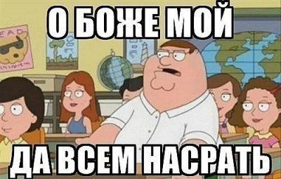 да_всем_насрать