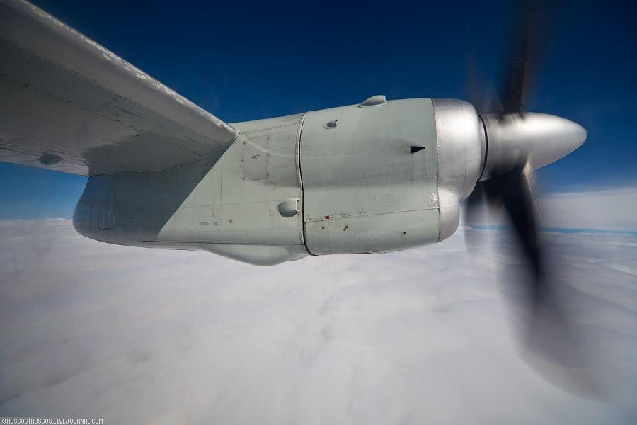 an-24-15_L