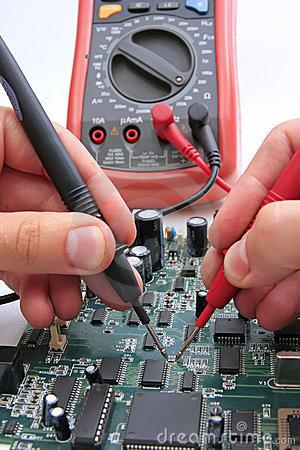 pcb-testing-thumb20315112