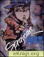 1340980684_1332960068_spraycan_art