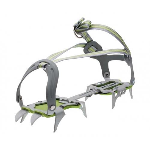 swing-crampon10-500x500