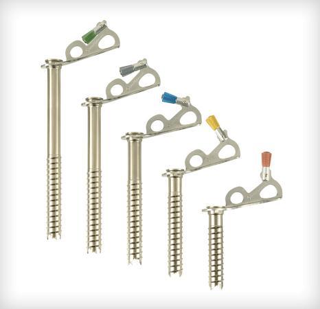 490210_expressicescrews