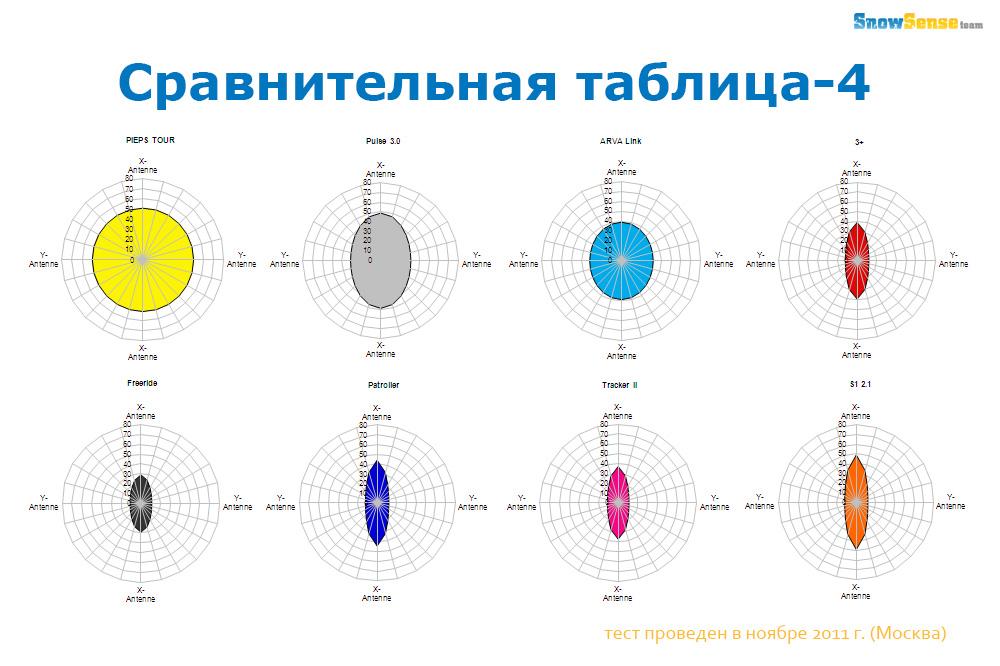 ava staff_26