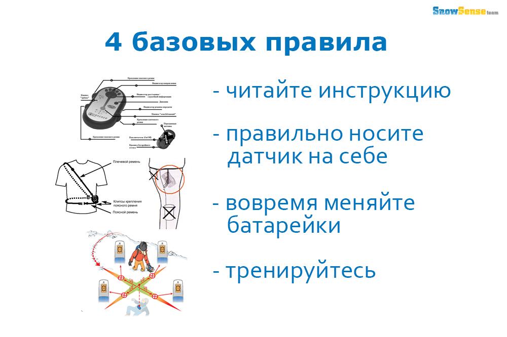 ava staff_35