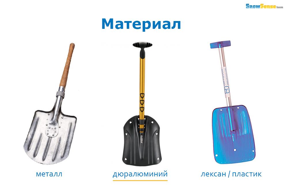 ava staff_59