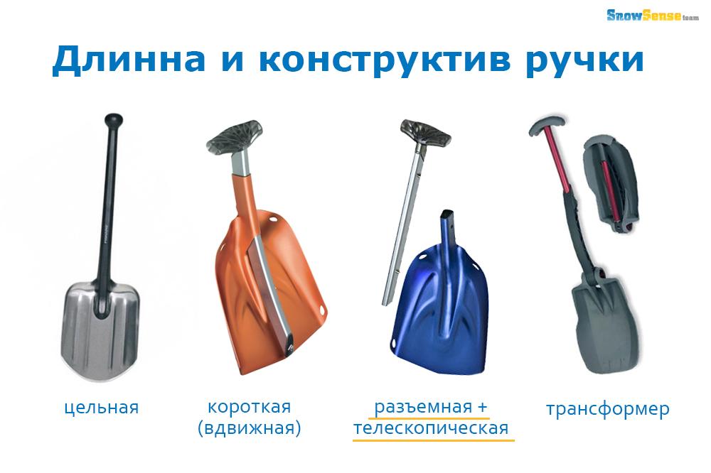 ava staff_62