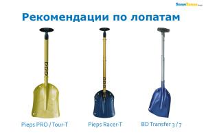 ava staff_65