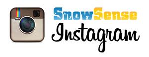 instagram-logo_300