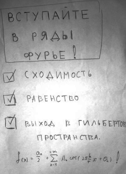 ryad_furie