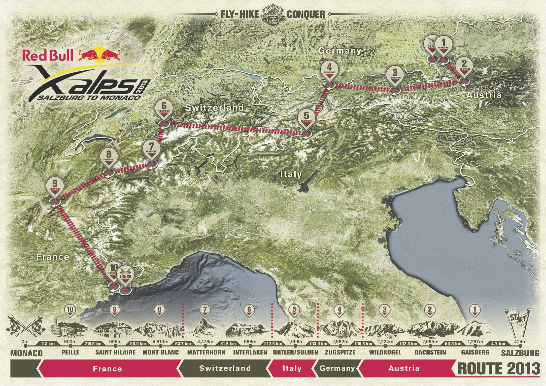 rbx-map13-300-CMYK-A4-route-CM03