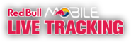 red-bull-xalps-live-tracking-logo03