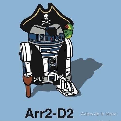 arr2d2