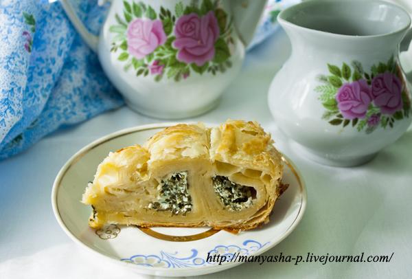 Ленивые вареники из творога: рецепт с фото пошагово 76