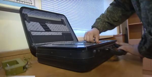 Россия может уничтожить все ВМС США всего одной «электронной бомбой»