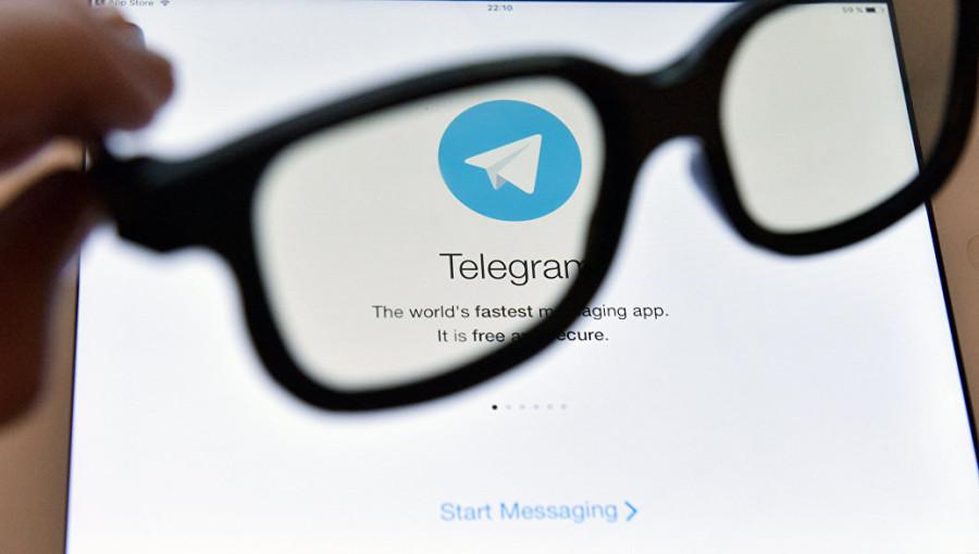 ТОП-10 лучших каналов Телеграма. Читайте, пока не запрещено
