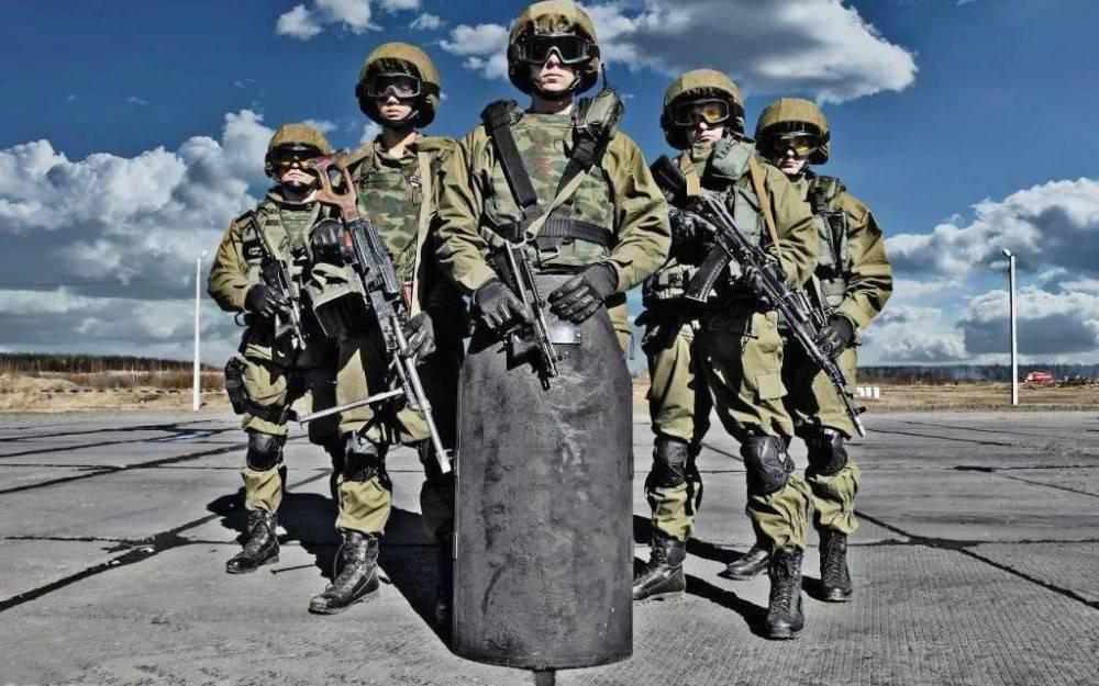Про потери вагнеровцев от командира ЧВК