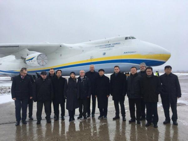 Мы оставим Украину без Руслана