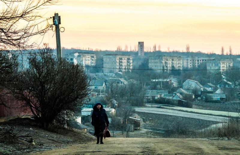 5-летнее иго: почему Порошенко сливает выборы