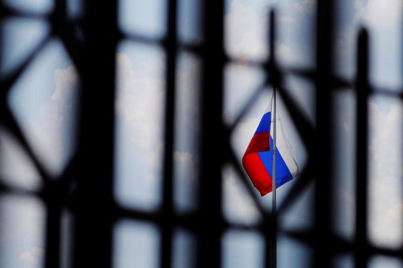 Марионетка Кремля будет управлять Украиной