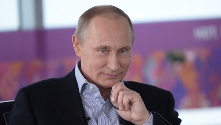 Российские паспорта для Донбасса. Что дальше?