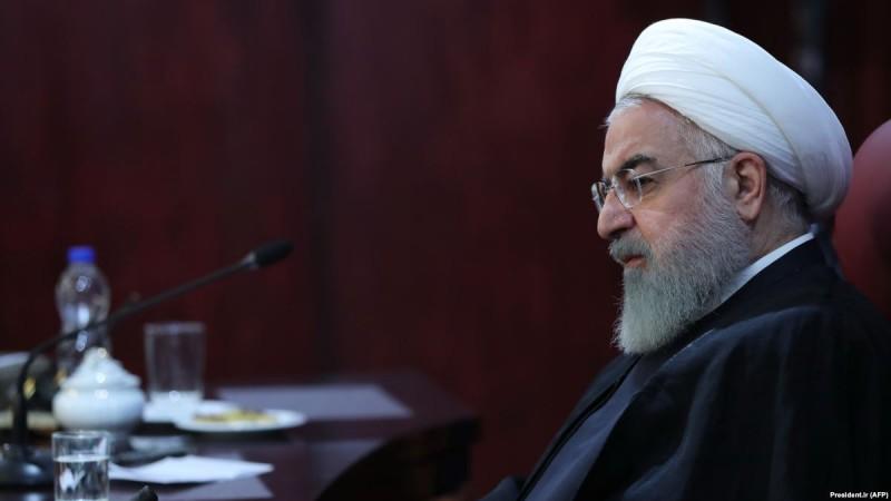 Иран и США на грани большого взрыва
