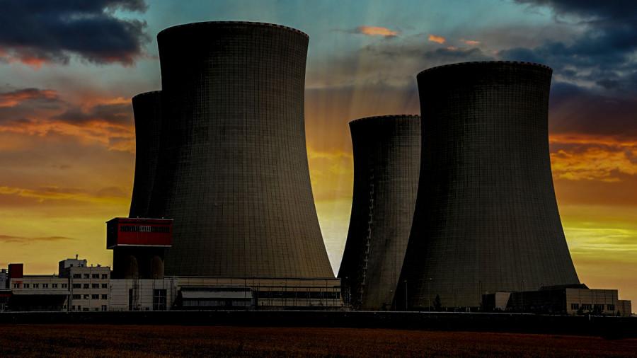 """Новая """"ядерная сделка"""". Есть ли выбор у Ирана?"""